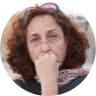 חנה קמיל - מנהלת החברה
